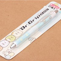 Sumikkogurashit ballpoint pen with rubber grip - Pens-Pencils - Stationery