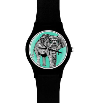 Custom Watches - Create unique watch from your pictures | custom May28th watches