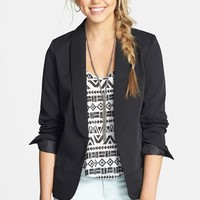 PPLA Basic Blazer (Juniors)
