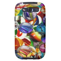 losing my marbles samsung galaxy case