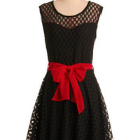 Winterberry Wonder Dress | Mod Retro Vintage Dresses | ModCloth.com