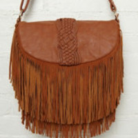 Free People Thousand Oaks Crossbody at Free People Clothing Boutique