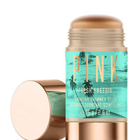 Fresh Freesia Bronzing Shimmer Stick - PINK - Victoria's Secret
