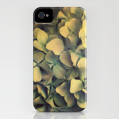 Forever On My Mind iPhone Case by RDelean | Society6