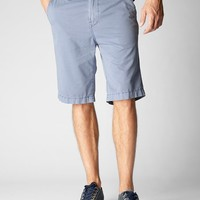 UTILITY CHINO MENS SHORT