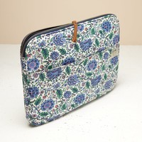 Thornaby 13 Inch Laptop Case