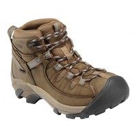 KEEN Footwear Targhee II Mid Women's Hiking Boot