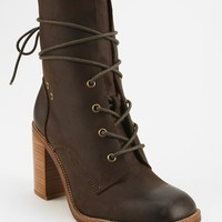 Jeffrey Campbell Juneau Heeled Boot - Urban Outfitters