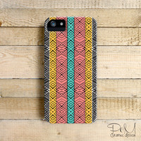 Artisan- iPhone 5/5c case, iPhone 4/4s case, Samsung Galaxy S3/S4