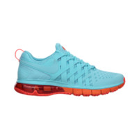 Nike Fingertrap Max NRG Men's Training Shoes - Polar