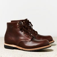 AEO 's Thorogood 1892 Boot (Brown)
