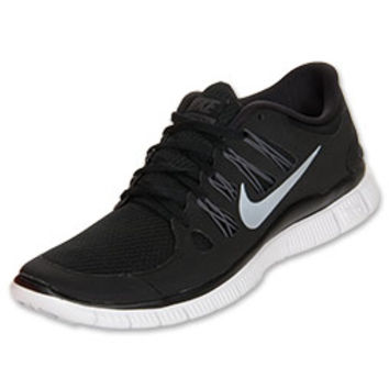 Womenx27s Nike Free 5.0 Running Shoes