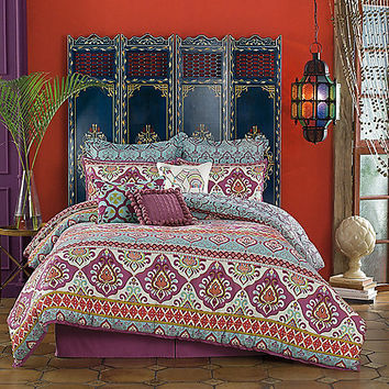 Anthology™ Theadora Comforter Set