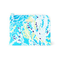 Pick Me Up Pouch - Lilly Pulitzer
