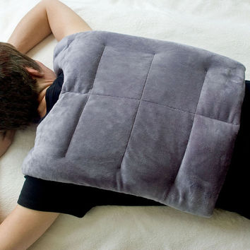 Herbal Comfort HotCold Back Wrap
