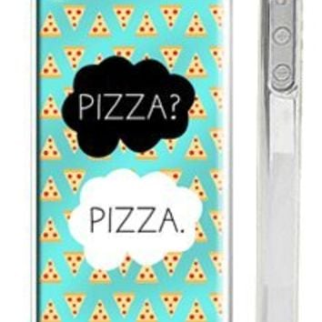 The Fault in Our Stars iPhone 5 5s Case  Okay Okay. Parody