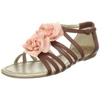 Seychelles Women's Eyes Of Mars Ankle-Strap Sandal