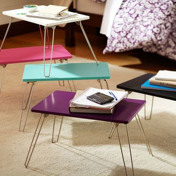 Flip-Out Lapdesk
