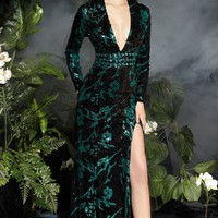 Alyce Designs 2164 Dress - MissesDressy.com