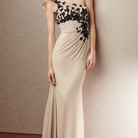 Alyce Designs 29575 Dress - MissesDressy.com