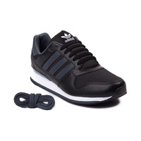 Mens adidas ZXZ WLB 2.0 Athletic Shoe