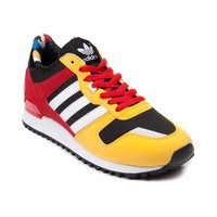 Mens adidas ZXZ 700 Athletic Shoe