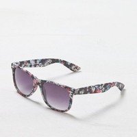 AEO Women's Floral Icon Sunglasses (Multi)