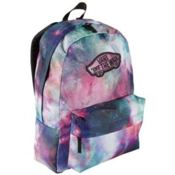 Vans Realm Backpack  Womenx27s at CCS