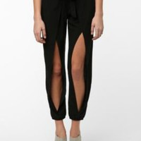Posso Wrap Pant