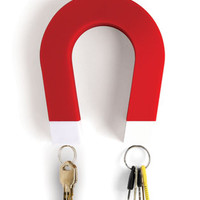 Kikkerland Design Inc » Products » Magnet Key Holder