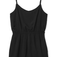 Sorority Jumpsuit | Shorts | Weekday.com