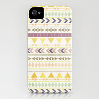 Brunch iPhone Case by Jillian Audrey | Society6