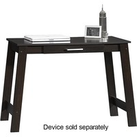 Sauder - Beginnings Writing Table