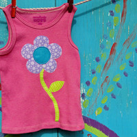 Children's Summer Clothing Limited Edition by OddEDesigns on Etsy