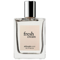 philosophy Fresh Cream (2 oz)