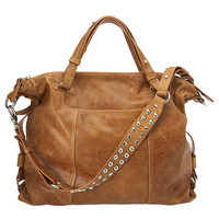 Nine West: Handbags > Exclusively Ours > Nicki Tote - tote