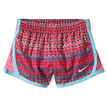 Nike 2T-6X Dri-FIT Tempo Shorts | Dillards.com