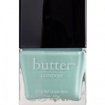 butter® LONDON Fiver
