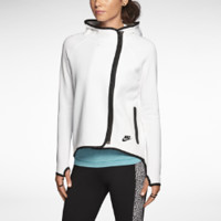 Nike Tech Cape Women's Cape