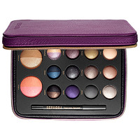 SEPHORA COLLECTION Fall Into Luxury Baked Eye and Face Palette