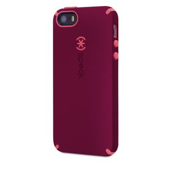 Speck CandyShell Case for iPhone 5  Apple Store U.S.
