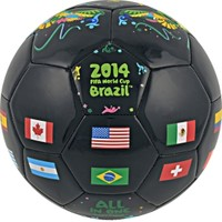 FIFA World Cup World Soccer Ball - Dick's Sporting Goods