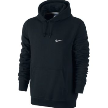 Nike Menx27s Classic Hoodie  Dickx27s Sporting Goods