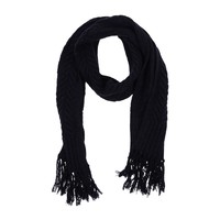 Rag & Bone Oblong Scarf
