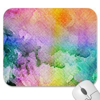 Vitamin Orchard - Mousepad from Zazzle.com