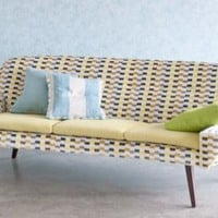Spin seating from Designers Guild