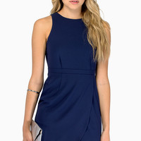 Setting Standards Dress $54