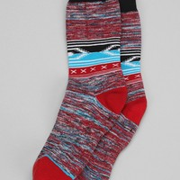 Stance Wasatch Sock - Urban Outfitters