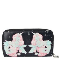 Mercorn Duchess Wallet