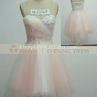 AA61649 Romantic Appliqued SweetHeart Short Graduation Dresses, View white graduation dresses, CHOIYES Product Details from Chaozhou Choiyes Evening Dress Co., Ltd. on Alibaba.com